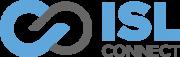 ISLConnect-8-150